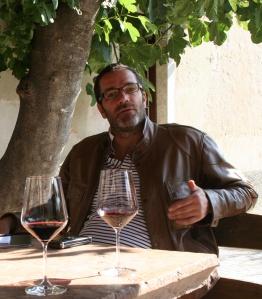 Denis Mezzocorona