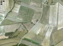 Panoramica Aerea 2000