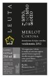 Merlot 750
